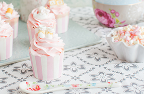 video_receta_cupcakes_de_nube_290