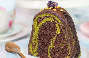 video_receta_bundt_cake_choco_matcha_290