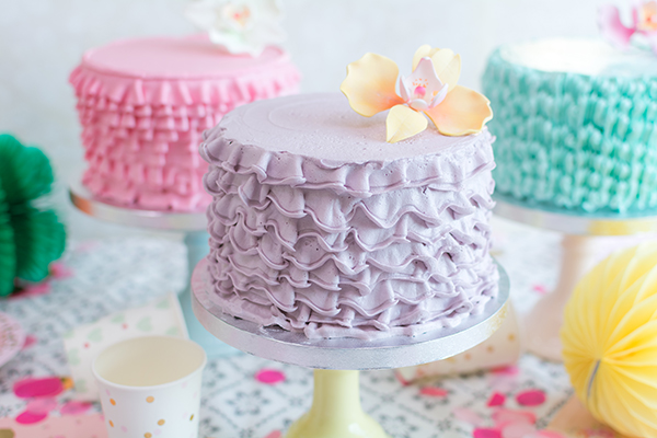 video-tutorial-boquillas-ruffle-cakes-1