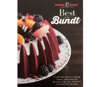 Best of the Bundt - Nordic Ware