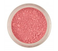 Colorante en polvo rosa Powder Colour - Rainbow Dust