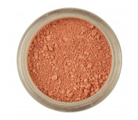 Colorante en polvo terracota Powder Colour - Rainbow Dust