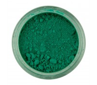 Colorante en polvo verde Powder Colour - Rainbow Dust