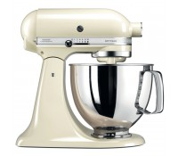 KitchenAid Artisan - Almendra