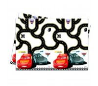 Mantel Cars 1,2 x 1,8 m