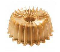 Molde Brilliance Bundt Pan 2,4 litros - Nordic Ware