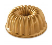 Molde Elegant Party Bundt Pan - Nordic Ware